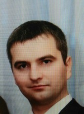 Segey, 36, Belarus, Gomel