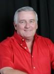 James, 63  , Bern