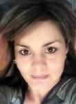Rimma, 33  , Aqtobe