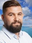 Viktor, 46, Donetsk