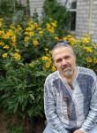 Aleksandr, 54  , Kremenchuk