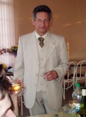 Konstantin, 52, Russia, Serpukhov