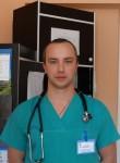 Aleksandr, 31  , Khlevnoye