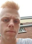 martin, 19  , Langenfeld