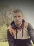 Sergey Vetrov, 30  , Aleksin