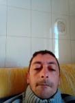 Camillo, 38  , Cosenza