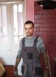 Ivan , 31  , Ceska Lipa