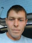 Ilyukha, 35  , Tsjertkovo