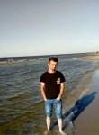 Vasil, 27  , Volovets