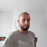 Piotrek, 26  , Czechowice-Dziedzice