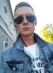 Evgeniy, 29  , Slobodskoy