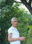 Andrey, 47  , Portland (State of Oregon)