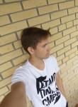 Igor, 18  , Beregovoy