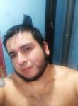 Jonatan, 30  , Santiago