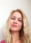 Yuliya, 37  , Novosibirsk