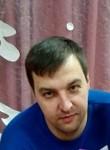 Ivan, 36  , Hrodna