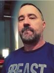 John, 37  , San Francisco