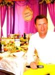 Igor, 45  , Sochi