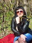 Natalya, 47  , Zhirnovsk