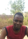 mamoudoufofana, 30  , Bamako
