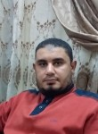 احمد حسين, 40  , Bani Suwayf