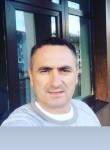 Pavle, 47  , Sochi