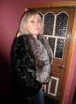 Alla, 47  , Tatarbunary