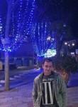 Jorge, 46  , Berre-l Etang