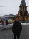 Artyem, 37  , Nizhnevartovsk