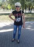 Aliya, 53  , Svyetlahorsk
