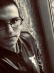 Arseniy, 21  , Lyubytino