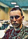 Vasiliy, 20  , Heihe