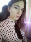 Masha, 18, Sofrino