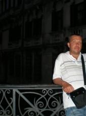 Seriken Sergej, 44, Latvia, Riga