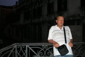 Seriken Sergej, 44 - Just Me