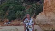 Seriken Sergej, 44 - Just Me Photography 3