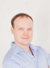 Aleksandr, 32, Russia, Zheleznodorozhnyy (MO)