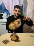 Nikita, 24  , Uglich