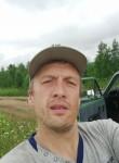 Andrey, 36  , Angarsk