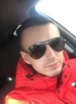 Maksim, 30, Dzerzhinsk