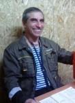 Evgeniy, 51  , Skovorodino