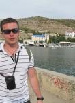 Aleksey, 32, Ivanteyevka (MO)