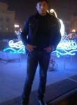 Avo, 52  , Yerevan