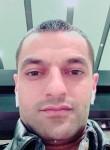 Rayan, 30  , Gdov