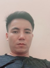 Dunhnh, 20, Vietnam, Hanoi