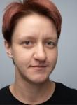Aleksandra, 34, Moscow