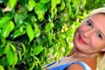 Nata, 40 - Just Me Photography 2