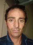Cesar, 38  , San Lorenzo