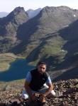 D. Santos, 30  , Andorra la Vella