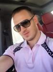 safwan, 34  , Doha